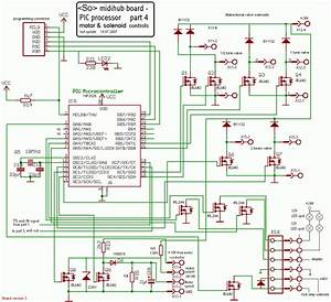 Dodge 440 Wiring Diagram