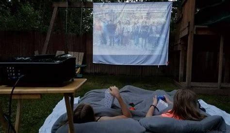 secret tips  creating  awesome diy backyard