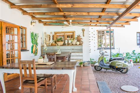 vintage kitchen decor pictures 6 gauteng getaways these are not average b bs