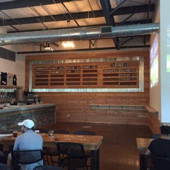 saloon door brewing    reviews breweries