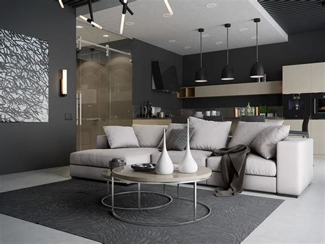 arredare con gusto il soggiorno idee soggiorno 24 suggerimenti per arredare la zona