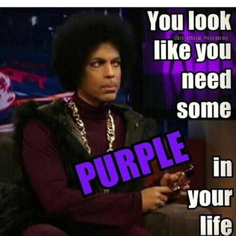 Prince Memes - 369 best my man images on pinterest