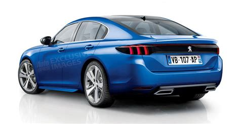 peugeot 408 coupe for sale 2016 peugeot 3008 ii p84 page 24