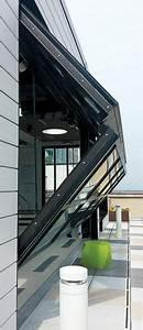 Designer Bifold Doors And One
