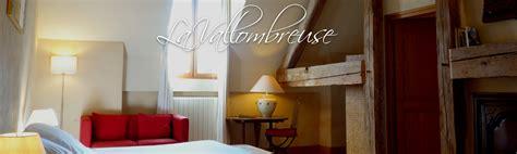 chambre d hote menthon st bernard chambre d 39 hôtes au lac annecy la mezzanine à menthon st