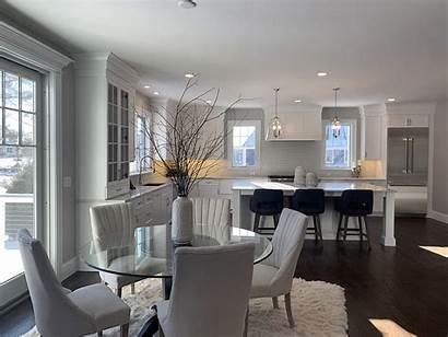Barn Lane Luxury Homes Property