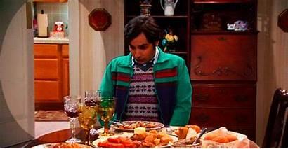 Bang Theory Mum Penny Wolowitz Moms Howard