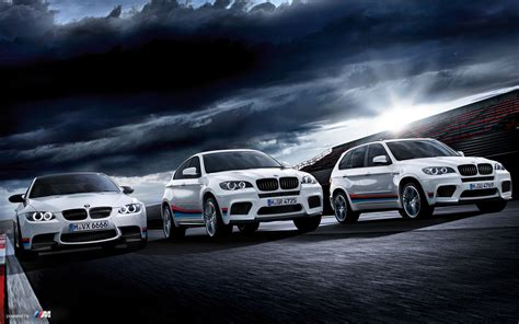 Car Wallpaper Hq 3d Family by Bmw M Cars May Ditch The Manual Transmission Gearopen