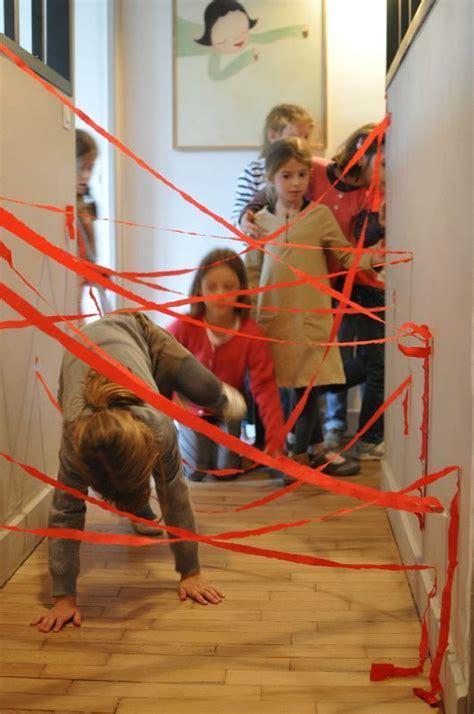 les 25 meilleures id 233 es concernant course d obstacles d enfants sur parcours d