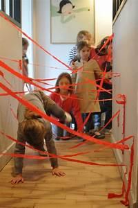 Grand Jeu Extérieur : 5 activit s pour les kermesses blog hop 39 toys ~ Melissatoandfro.com Idées de Décoration