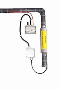 Wasserleitung Kunststoff Systeme : rohrbegleitheizung bauherren heimwerker ~ A.2002-acura-tl-radio.info Haus und Dekorationen