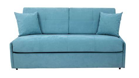 but canapé bz bien dormir dans un couchage multi usages c 39 est possible