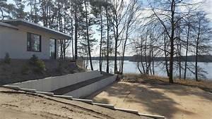 Haus In Schweden Am See Kaufen : seepark lychen haus am see kaufen villa kaufen uckermark brandenburg berlin potsdam m ritz ~ A.2002-acura-tl-radio.info Haus und Dekorationen