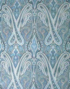 buy titley marr jaipur fabric alexander interiors