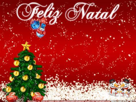 feliz natal hd wallpapers desktop background