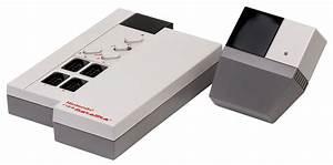 NES Satellite - Wikipedia  Nes