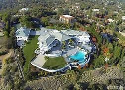 Eddie Murphy s former home is labeled the    Crown Jewel of Los Lagos      Eddie Murphy Mansion