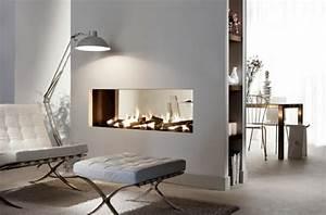 Raumteiler Mit Fernseher : wunderbar wohnzimmer trennwand attraktive auf ideen auch 6 fernseher halbhohe zwischen k che ~ Sanjose-hotels-ca.com Haus und Dekorationen