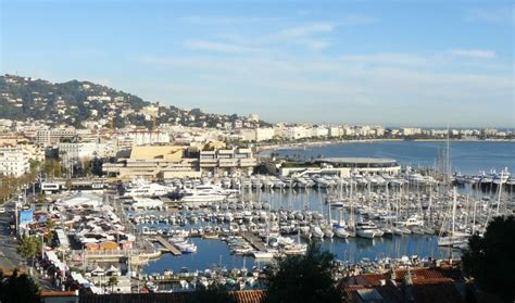 cannes yachting festival wikip 233 dia