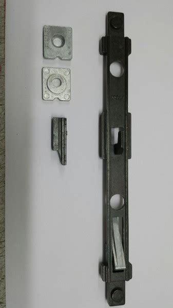 g 226 che 224 crochet pour baie coulissante schuco quincaillerie clefor serrures cl 233 s