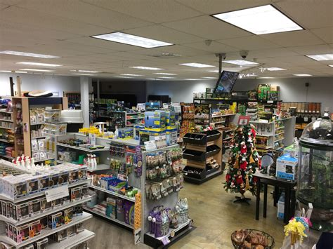 super pet natural pet store 10055 w hillsborough ave