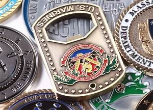 Dog Designs Photo Gallery Challenge Coins Limited