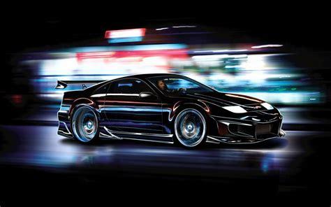 300zx Wallpaper Iphone by Fonds D 233 Cran Nissan 300zx Voiture De Sport 1920x1440 Hd Image