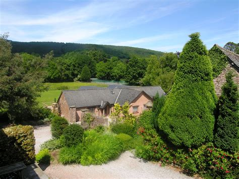 country cottage holidays prices cottages duddings country accommodation