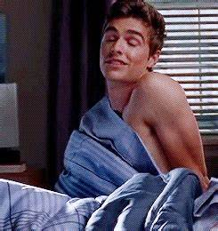Franco-Brothers GIFs - Find & Share on GIPHY