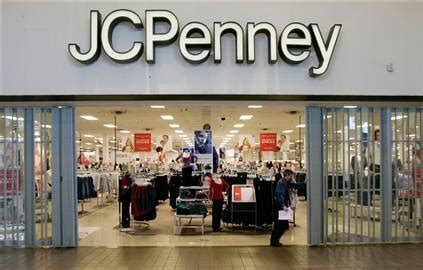 penney company    isnt   jcp