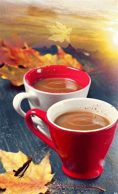 Coffee Morning Google Pauză Winter Destin Salvat