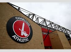 Charlton vs Scunthorpe postponed Match called off
