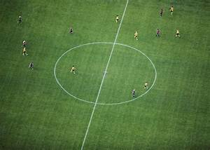 Most Common Soccer Formations Guide
