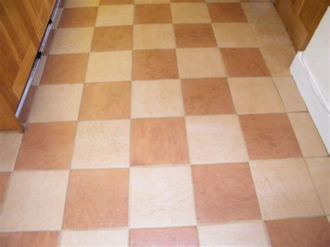 ceramic floor cleaning service tile medic