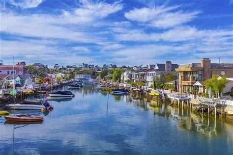 table kitchen island marriott newport coast villas marriott resorts in