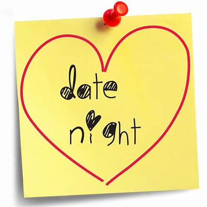 Date Night Clip Clipart Cliparts Team Wealthy