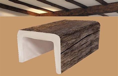 Fausse poutre metal leroy merlin from i0.wp.com. Fausse poutre polystyrene castorama - Bricolage Maison et ...
