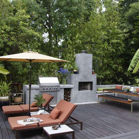 outdoor area design ideas super cool outdoor entertainment area home decor pinterest