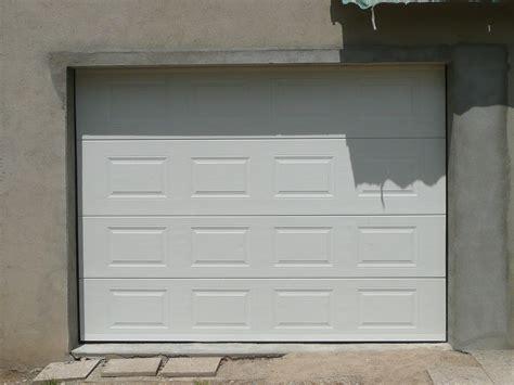 largeur porte chambre largeur porte garage standard dootdadoo com idées de