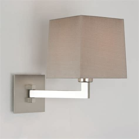 astro momo wall light lloyd wall light