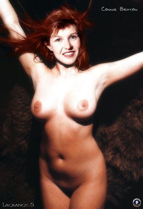 connie britton nude nude gallery