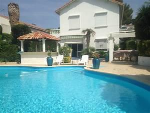 vente maison 13008 marseille With location maison avec piscine marseille 1 26 maisons de reve avec piscine