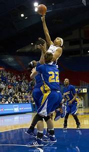 KU women's basketball vs. UMKC / LJWorld.com