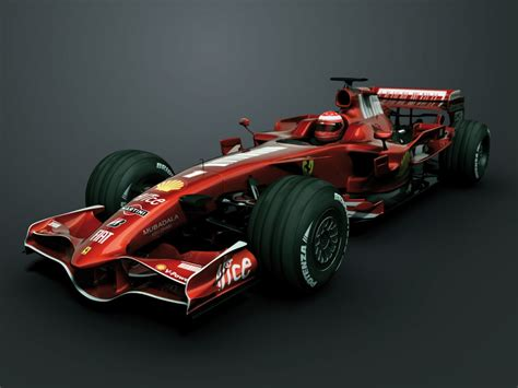 F1 Cars by Cool Car Wallpapers F1 Cars 2013