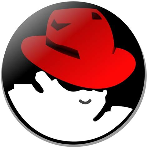 fact sheet red hat enterprise linux  techrepublic