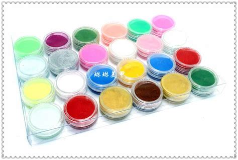 Hot Acrylic Nail Supplies Wholesale Diy 3d Stereoscopic