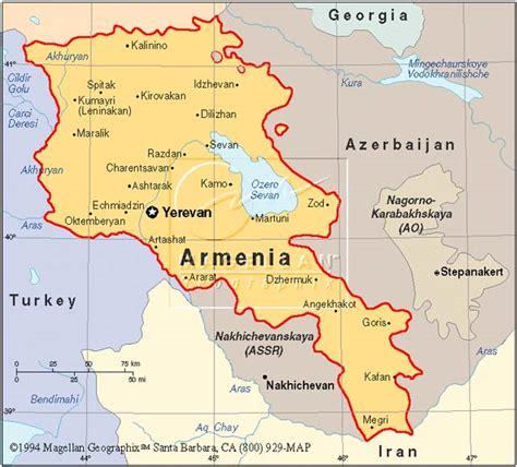 testing times  armenia  sargsyan wins  election