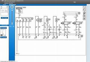 Saab 9 3 Wiring Diagram Gearbox 25621 Netsonda Es