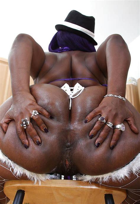 bbw goddess shesfreaky