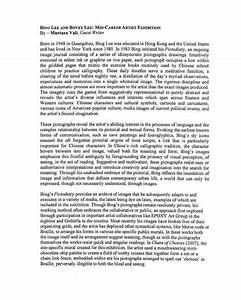 Proposal Essay Topic Sample Essays On Careers How To Write An Essay Proposal Example also High School Essay Help Essays On Careers Dissertation Help Services Books On Careers For  Sample Of Research Essay Paper
